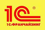 АйТи Фреш (1С-франчайзинг) Мытищи