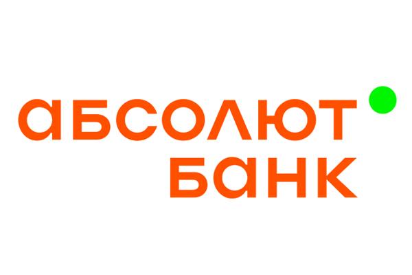 Мытищи, АКБ «Абсолют Банк» (отделение вг.Мытищи)