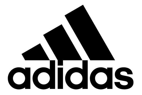 Мытищи, Adidas Kids (магазин)