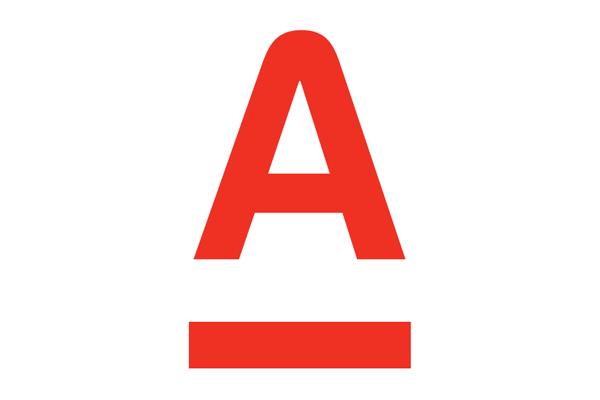 Мытищи, Альфа-Банк (ККО «Мытищи»)