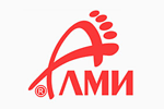 Альмида (магазин обуви) Мытищи