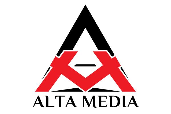 АЛЬТА Медиа <nobr>(интернет-реклама</nobr> вМытищах) Мытищи