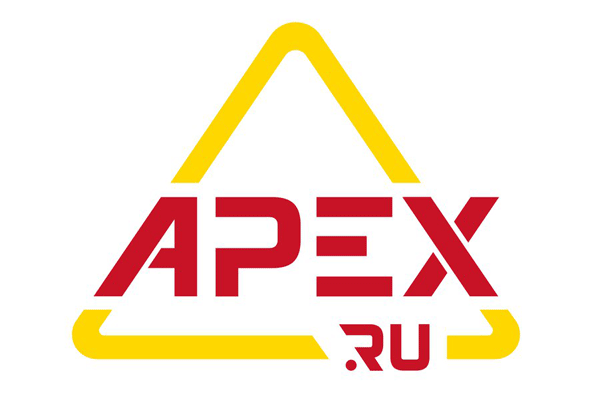Мытищи, Apex.ru (магазин)