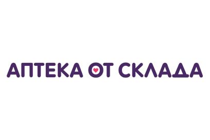 Логотип Аптека от склада Мытищ - Справочник Мытищ