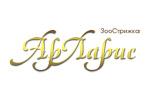 Логотип Арларис - Справочник Мытищ