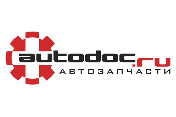 Логотип Автодок (интернет-магазин) Мытищ - Справочник Мытищ