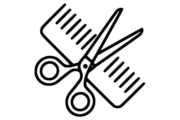 Логотип ЗлатаЯ (студия красоты) - Справочник Мытищ