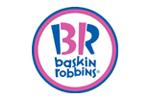Логотип Баскин Роббинс (кафе) Мытищ - Справочник Мытищ