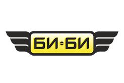 Авто 49 (магазин) Мытищи