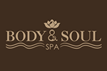 Мытищи, Body & Soul Spa (спа-салон)