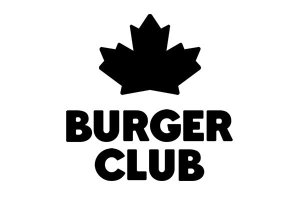 Мытищи, Burger club (ресторан быстрого питания)