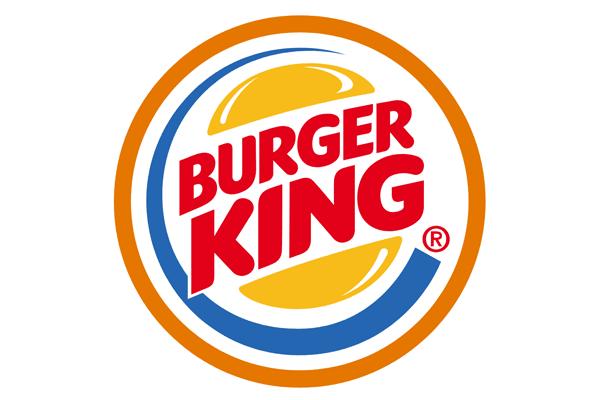 Мытищи, Бургер Кинг (ресторан)