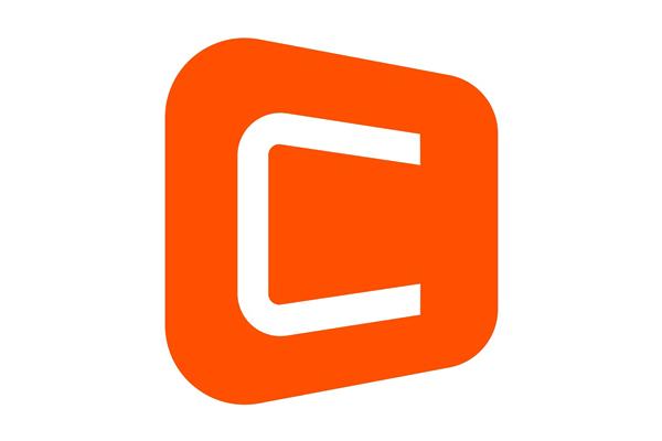 Логотип Ситилинк-мини в Мытищах (пункт выдачи заказов) - Справочник Мытищ