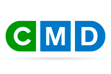 Мытищи, CMD (медицинский офис)