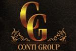Conti Group (мебельный салон) Мытищи