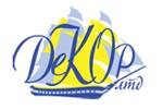 Логотип Декор Лтд (производство) - Справочник Мытищ