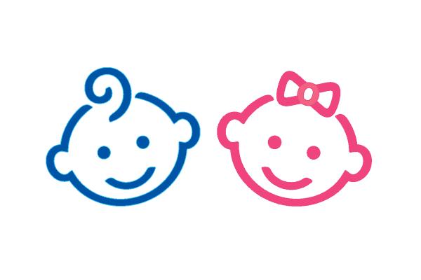 Центр развития ребенка детский сад № 58 Белочка Мытищи