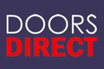 Doors Direct (салон) Мытищи
