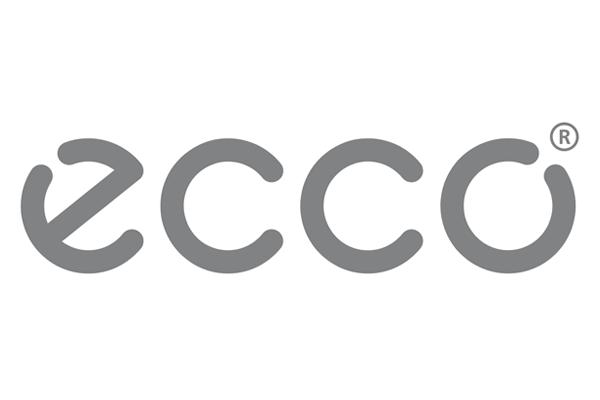 Мытищи, ECCO (фирменный магазин)