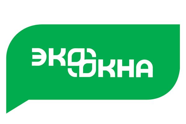 Мытищи, Экоокна (офис продаж)