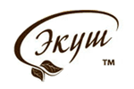 Логотип Экуш - Справочник Мытищ