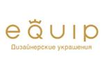 Мытищи, Equip (магазин)