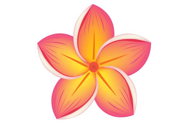 Логотип Цветы (магазин) - Справочник Мытищ