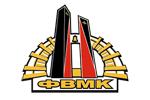 Логотип Федеральное военное мемориальное кладбище - Справочник Мытищ