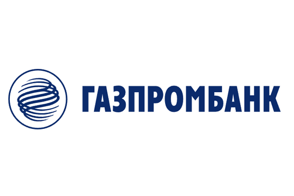 Газпромбанк (банкомат) Мытищи