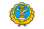 Мытищи, Управление Гостехнадзора (отдел понадзору № 1)