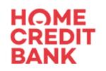Мытищи, Банк Хоум Кредит (офис)