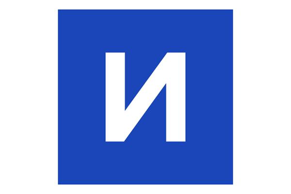 Мытищи, Ингосстрах (офис продаж иурегулирования)