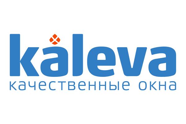 Мытищи, Kaleva (офис «Мытищи»)