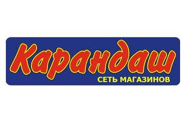 Мытищи, Карандаш (магазин)