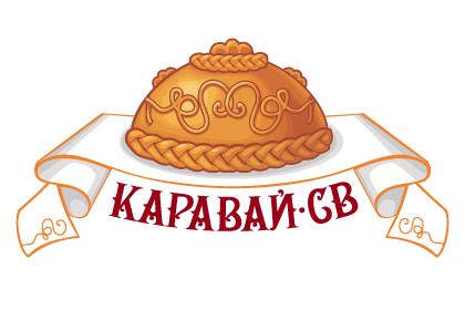 Логотип Каравай-СВ (павильон) - Справочник Мытищ