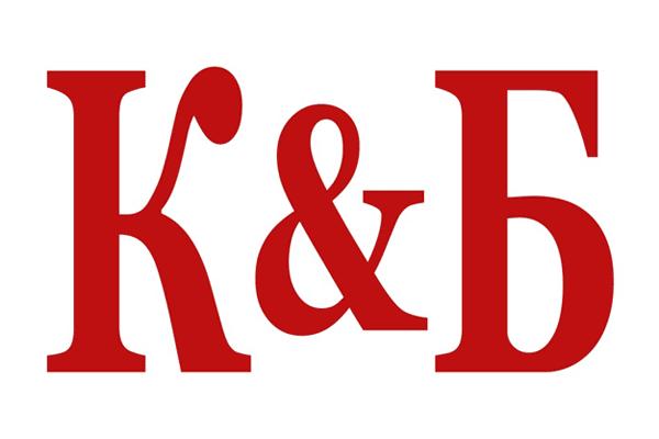 Логотип Красное&Белое (магазин) - Справочник Мытищ