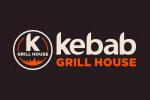 Kebab House (ресторан) Мытищи