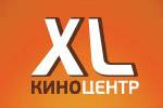 Мытищи, XL (киноцентр)