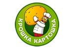 Логотип Крошка Картошка (кафе) Мытищ - Справочник Мытищ