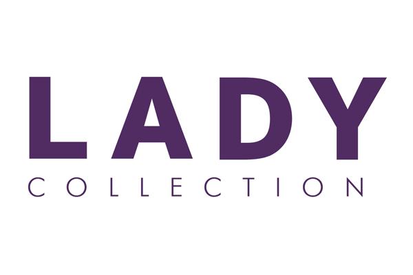 Lady Collection (магазин бижутерии) Мытищи