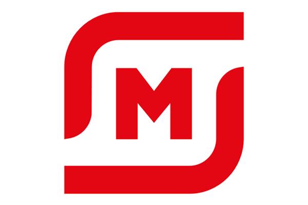 Логотип Магнит (универсам) Мытищ - Справочник Мытищ