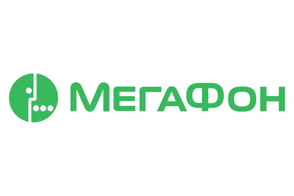 Логотип МегаФон (салон связи) - Справочник Мытищ