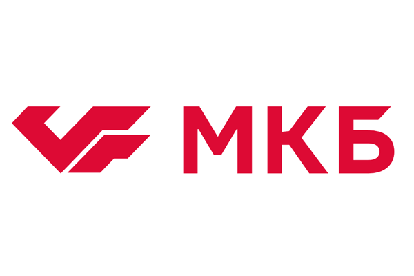Логотип Московский кредитный банк (терминал) Мытищ - Справочник Мытищ