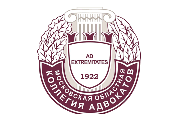 Адвокат Мурзакова Е. М. Мытищи