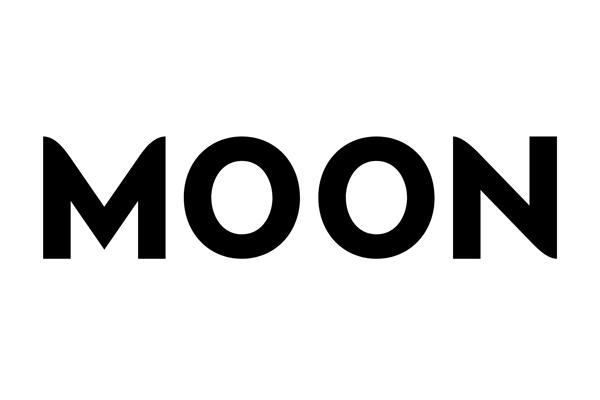 Логотип Moon (салон мебели) - Справочник Мытищ