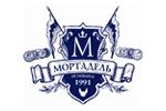 Мортадель (фирменный магазин) Мытищи
