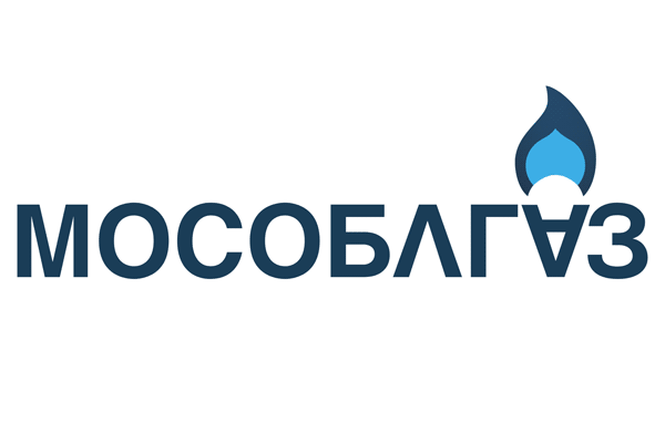 Логотип Мытищимежрайгаз - Справочник Мытищ