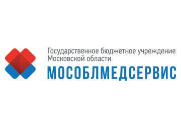 Логотип Мособлмедсервис (аптечный пункт №57) - Справочник Мытищ