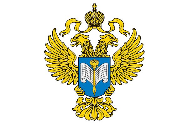 Логотип Отдел государственной статистики в городе Мытищи - Справочник Мытищ