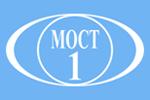 Мытищи, ЦОМ «Мост-1» (центральный офис, склад)